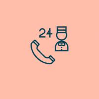 24 hell